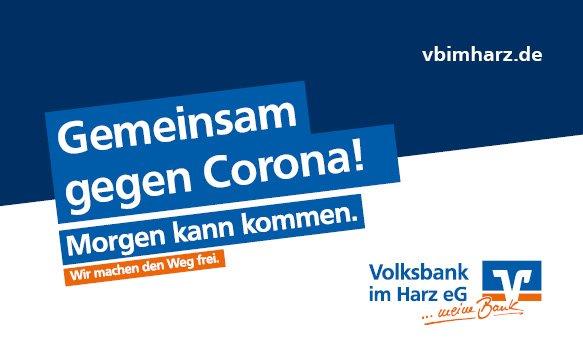 Volksbank im Harz eG - Der Edelmetall-Spar-Plan