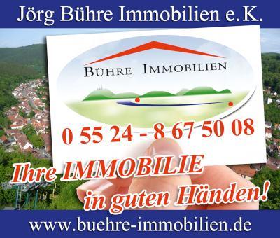 Jörg Bühre Immobilien e.K.