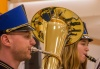 Landesmeisterschaft Niedersachsen der Spielmanns- und Blasmusik