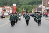 Schützen- und Volksfest 2020