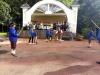 Südharzer Heimat- und Folklorefest