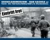 """Themenabend: """"Das Ende, das ein Anfang war – Kriegsende 1945 im Südharz"""""""