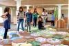 Familientag im Natur-Erlebniszentrum