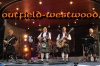 Irish Rock Night mit Outfield-Westwood