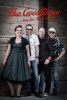 Rock & Oldie Night mit The Goodtimes (HM-Premiere)