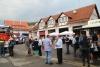 Hoffest der Freiwilligen Feuerwehr Bad Lauterberg