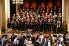 Chorkonzert der Singakademie Harz
