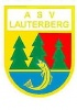 Sportfischerlehrgang des ASV Bad Lauterberg