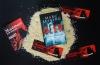 Mordsharz - Krimifestival: Autorenlesungen im Welfenschloss