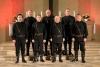 Russischer Konzertabend mit den Maxim Kowalew Don Kosaken