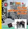 32. Fest mit Ihrer Polizei im Harz