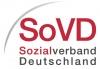SoVD-Kameradschafts-Nachmittag