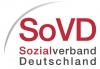 SoVD-Gänsebratenessen