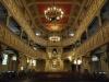 """""""Frieden und Freiheit"""" VI: Orgelkonzert mit Musik und Wort"""
