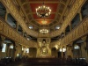 Kammerkonzert - Von Dowland bis Bach