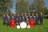 Frühlingskonzert mit dem Musikzug der Freiwilligen Feuerwehr Barbis