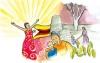 Ökumenischer Gottesdienst zum Weltgebetstag