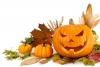 Jack mit der Laterne: Halloween-Kürbisse schnitzen