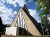 St. Benno-Kirche
