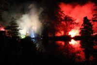 Weiterlesen: 175-jähriges Badejubiläum: das Programm der Festwoche vom 18.-27. Juli