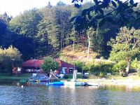 Weiterlesen: Freizeitanlage Wiesenbeker Teich und Wasserski
