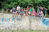 Weiterlesen: Spaß im Keiler Kids Camp