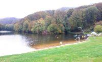 Weiterlesen: Saisonschluss für die Freizeit- und Wasserskianlage