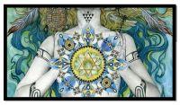 Weiterlesen: Der Archetypenkreis der Frau