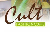 Weiterlesen: Danke für 5 Jahre Cult Fashioncafé