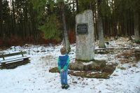 Weiterlesen: Wie die Kartoffel in den Harz kam