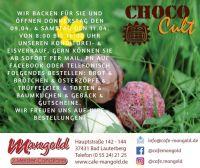 Weiterlesen: Mangold backt zu Ostern