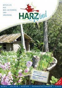 Weiterlesen: Die HarzWind-Ausgabe Mai ist da!