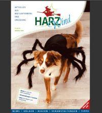 Weiterlesen: Die HarzWind Ausgabe Oktober ist da!
