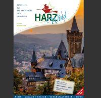 Weiterlesen: Die HarzWind Ausgabe November ist da!