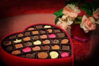 Weiterlesen: Die große Valentin-Verwirrung