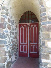 Weiterlesen: Lauter Türen