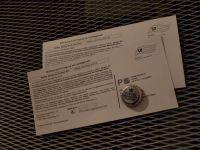 Weiterlesen: Wahlbenachrichtigung: Facebook statt Postkarte