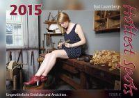 Weiterlesen: Stadtkalender mal ganz anders