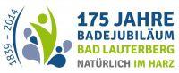 Weiterlesen: 175-jähriges Badejubiläum
