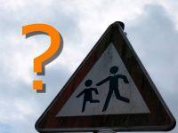 Weiterlesen: Grundschulen: Eine Frage des Standorts