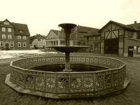 Weiterlesen: Königshütte-Impressionen in schwarzweiß