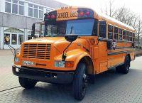 Weiterlesen: Im amerikanischen Schulbus den Harz erkunden