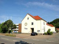 Weiterlesen: Bad Lauterberg bekommt Job-Center
