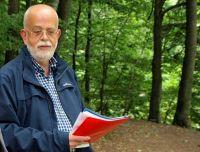 Weiterlesen: Der Auslöser für den Ratseklat um Fritz Vokuhl