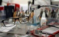 Weiterlesen: Wie entsteht eigentlich eine Brille?
