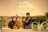 Weiterlesen: Jetzt neu: Floristik im REWE-Markt