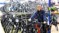 Weiterlesen: Ihr neues Fahrrad? Zahlt erstmal der Chef!