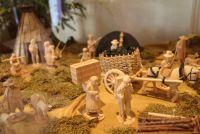 Weiterlesen: Bethlehem bei den Bergleuten