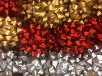 Weiterlesen: Gedanken einer Hausfrau am zweiten Advent