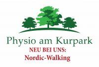 Weiterlesen: Nordic Walking und Babyturnen